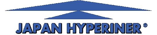JAPAN HYPEINER®