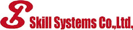 Skill Systems Co.,Ltd.